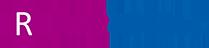 リッツMC株式会社 採用サイト